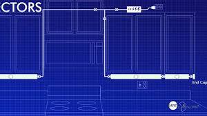 cabinet installing led lights kitchen cabinets