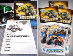 Monster Truck Party Ideas | Monster Truck Party At Birthday In A Box Bumpy Road Game Monster Truck Games Pinterest Truck Madness 2 Game Free Download Full Version For Pc Challenge For Java Dumadu Mobile Development Company Cross Platform Videos Kids Youtube Gameplay 10 Cool Trucks Funny Race Apk Racing Game Hill Labexception Development Dice Tower News Jam Tickets Bbt Center Miami New Times Destruction Review Pc German Amazoncouk Video