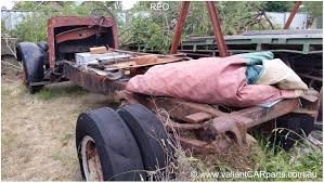 REO TRUCK, BUS And PARTS For Sale Bangshiftcom 1971 Diamond Reo Truck For Sale With 318hp Detroit Diesel Curbside Classic 1952 F22 I Can Dig It 1974 Reo Dc10164 Semi Cab And Chassis Item D 1925 Truck Sale Classiccarscom Cc1095841 Worlds Toughest 1931 Speedwagon Project For Ca Youtube 1948 Speed Wagon Honda Atv Forum Our Collection Re Olds Transportation Museum Rat Rod C11464df American Historical Society Lot 37l Rare 1920 Canopy Express
