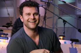 David Campbell (Australian Musician) - Wikipedia Fred Barnes Journalist Wikipedia Julian United Agents Barnes Christmas Tour Dave Home Facebook Music City Unsigned Curren David Guterson Bio Anse Rigby Michael Mceachern Licensing Musicbed From The Desk Of Ellee Oulsay Make Manage Market Monitor Gospel East Net Worth Height Age Facts Dead Or Alive