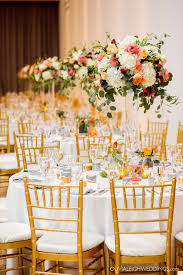 Modern Wing of the Art Institute Chicago Wedding • LOLA EVENT