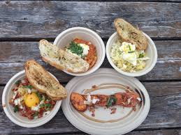 11 Best Italian Restaurants In Austin - A Taste Of Koko Austin Eats Food Tours On Rezgo 10 Best Trucks In Cond Nast Traveler Blog_austin_food_tours_01 6th Street Texas A Of Truck Design Restaurants Retail 5 Unusual Concepts You May Not Have Thought Possible Named City America Magazine Luxury 252 Images On Pinterest Big Fat Greek Gyros Oto Taco New Cars And Austins That Adventurer The Peached Tortilla Roaming Hunger Pecos Tacos