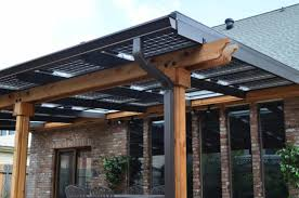 Palram Feria Patio Cover by Patio Cover Panels Home Design Ideas And Pictures