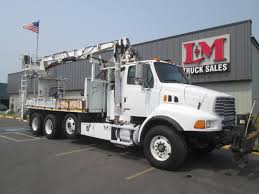 Commercial Trucks For Sale In Washington Dump Truck Trucks For Sale In Ohio Refrigerated Heavy Columbus Michigan Trader Welcome Box Straight Kenworth T270 Cmialucktradercom Gmc 3500 Hd Ram Water On New And Used For Commercial Landscape
