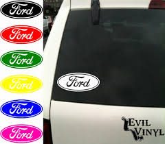 Lovely 27 Design Ford Truck Decals And Stickers | Acupunture123.com Camouflage Wraps Hunting Camo Vehicle Deer Hoof Print Decals Truck Decal Official Bow Life Bowhunting Archery Stickers And Wild Turkey Hunter Bird Car Duck Sticker 4x4 Camo Max Grass Truck Decal For F150 F Firefighter Trd Tundra Tacoma Red Line Fire 2 Personalized Custom In Loving Memory Of Dad Gone Dog Etsy Product Wolf Eayes Tailgate Wrap Pickup Realtree Trucks Elkaholic Elk Van Club Buck