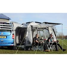 Khyam Motordome Sleeper 380 Quick Erect Awning - Driveaway Awnings ... Amazoncom Rhino Rack Sunseeker Side Awning Automotive Bike Camping Essentials Arb Enclosed Room Youtube Retractable Car Suppliers And Pull Out For Land Rovers Other 4x4s Outhaus Uk 31100foxwawning05jpg 3m X 25m Extension Roof Cover Tents Shades Top Vehicle Awnings Summit Chrissmith Waterproof Tent Rooftop 2m Van For Heavy Duty Racks Wild Country Pitstop Best Dome 1300 Khyam Motordome Tourer Quick Erect Driveaway From