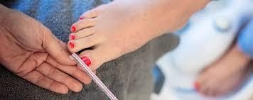 Bed Of Nails Nail Bar by Discover Nail Salons And Nail Bars Treatwell