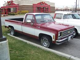 Old Chevy Trucks 79, 79 Chevy Truck | Trucks Accessories And ... Old Chevy Truck I Someday Want To Find One Of These And Leave It Truck Vermont Country Store Weston Stock Photo Old With Tracker Topper Boats 84473520 Alamy Stock Photo Image Chevrolete Classic 97326366 Trucks 2011 Classic Buyers Guide Remiscing Dads Bloghemmingscom 79 Accsories An Sitting Abandoned Picture And Wallpaper 51 Images Stella Doug Cerris 1957 3100 Pickup Slamd Mag 282983151 An Old Chevy Truck In Sep 2009 A 194850 Flickr