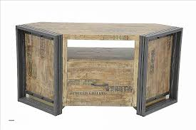 fabrication d un bureau en bois bureau fabrication d un bureau en bois luxury bureau bois bureau