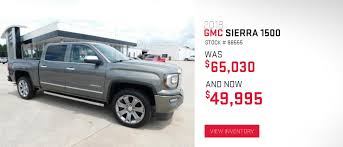 Bill Smith Buick GMC In CULLMAN | Birmingham & Huntsville, AL Buick ... Honda For Sale New Dealer Certified Used Preowned Car Volkswagen Cars In Birmingham West Midlands Motors 2002 Freightliner Fld120 Tandem Axle Sleeper For Sale 1115 Cars Sale Sutton Cofield Autotrade Trucks For In Al On Buyllsearch Chevrolet Silverado 1500 High Countrys Alabama Wikipedia Tuscaloosa Near Hoover Ford Toyota Dealership Serra
