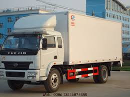 IVECO YUEJIN 4*2 LHD Cold Room Truck For Sale, Factory Direct Sale ... Koolatron 256 Cu Ft Mini Refrigerator In Blackkbc70 The Home Tilrefrigerator Carbox Truck For Large Nylint Whirlpool Refrigerators Tractor Trailer Gmc 18 Wheeler Small White Trucks Refrigerators Fast Road Stock Photo Download Now Semi Sale All About Cars 8x4 Container 3 D Lowpoly Isometric Vector 1014 17 Cu Ft Fridge Dorm Rv Trailer Tvg China 4x2 Refrigerator Truck Whosale Aliba Commercial Depot Thermo King Refrigeration Buy