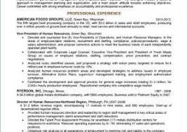 Sales Rep Resume From Fine Timeshare Ornament Ideas Dospilasfo Free