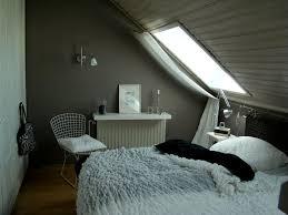 dekorationen aus holz dekorationen schlafzimmer mit dachschräge