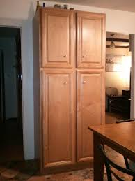 Pantry Cabinet Organization Home Depot by Pantry Cabinet Wood Pantry Cabinet With Pantry Cabinet Grasscloth