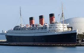 Sinking Ship Simulator The Rms Titanic by Poseidon Fictional Ship Wikipedia