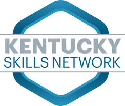 kentucky cabinet for economic development workforce overview kentucky cabinet for economic development