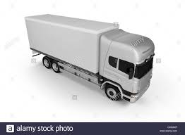 Big Truck Background - Blank Mock Up For Design - 3D Illustration ... Transportation Of Goods Stock Photos Big Truck Background Blank Mock Up For Design 3d Illustration Ordrives Pride And Polish Fitzgerald 2013 Youtube I26 Nb Part 4 Eform2290 Offers Every Hard Working Trucker To Use 2290 Coupon Code Mca Fail Why Tesla Wants A Piece Of The Commercial Trucking Industry Fortune Apex News Rources Capital Blog Accidents Can Lead Catastrophic Injuries Or Death Driving Championships Motor Carriers Montana Business Tools Factoring Barcelbal Alverca