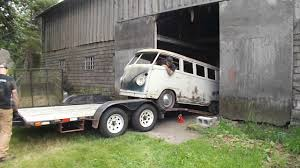 Vw Bus Barn Find Rescue - YouTube Barn Rabbit Rescue Driving The Rusty 200 Abdoned 56 Chevy Cheap Truck Challenge Central Whidbey Island Fire Responds To At The Smith Injured Barn Owl Rescued Wildlife Friends Foundation Thailand Old Barns Long May They Live Shelter And Stand In Green Open Unboxing Paw Patrol Roll Rockys And Play Fun The Rescue Barn Adopted Dogs Rvr Horse Takes Worst Cases To Heal Renew Tbocom Paw Patrol Rocky8217s Track Set Walmartcom European Owl A Bird Rehabilitated Trained For Assortment Of 6 Small Dogs From Rescue Group Sit On Lavendar