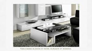 table de canapé table basse design tables basses meuble et canapé