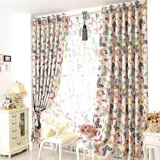 Walmart Curtains For Living Room by Curtains For Girls Room U2013 Teawing Co