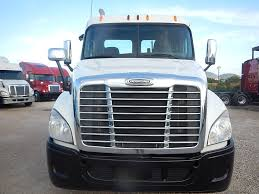 FREIGHTLINER TRUCKS FOR SALE Used Freightliner Truck For Sale 888 8597188 New Inventory Northwest Patriot Trucks And Western Star Freightliner Daycab Houston Tx Porter Cascadia For Warner Centers 2014 Scadia Tandem Axle Sleeper For Sale 10301 On Cmialucktradercom 2019 Scadia126 1415 2017 Fuel Oil Truck Sale By Oilmens Tanks Used 2008 M2 Box Van Truck In New Jersey 11184 In East Liverpool Oh Wheeling 2004 Fld11264sd Heavy Duty Dump
