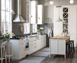 ikea küchenplaner unsere erfahrungen beim selbst planen