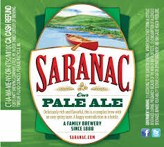 Saranac Pumpkin Ale Growler by What Gear Is You Syncing Archive Page 5 Be Mag Msgboard