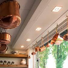 küchenlen mit led len für die küche lenwelt de