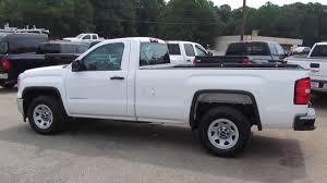 100 Long Bed Truck 2015 GMC Sierra 1500 TRUCK SHOWCASE YouTube