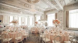 King Edwards Chair by Toronto Wedding Venues The Omni King Edward Hotel