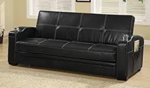 sofa amazon sofa bed rueckspiegel org