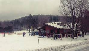 Stowe Local | Perspective. Stowe Rental Homes Vermont Vacation Condo Rentals Ski Guide Nordic Williams College Team March 2011 Oh Laura Nicole Diamond Smugglers Notch Center Outdoor Project Barn Rebrands As Mountainops Business News Swetodaycom