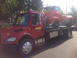 Mission Towing - Opening Hours - 7143 Wren St, Mission, BC Towing Clovis 247 The Closest Cheap Tow Truck Service Nearby Amherst Ny Services Good Guys Automotive Tramissions A Tow Truck Holding A Giant Fiberglass Fish For Local Stock Local Tow Companies Care If You Happen To Overindulge This Holiday Mission Opening Hours 7143 Wren St Bc Kitsap County Washington Heavy Duty 32978600 Metro Auto Recovery And Cleveland Ohio Home Universal Roadside Assistance Milwaukee 4143762107 Operators Police Concerned About Drivers Failing Move Saco Repair I95 Maine Rochester Mn Sac I90 Olmsted
