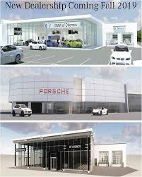 100 Used Trucks For Sale In Mi BMW MercedesBenz And Porsche Dealer Okemos MI New Cars For