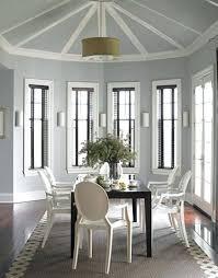 Decoration Magnificent Modern Dining Room Colors Living Paint Color Ideas Colour Schemes 2016