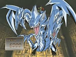 Five Headed Dragon Deck Profile by What Do You Think Is The Most Manly Card Yugioh