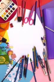 Free Stock Photo Of Art Creative Brush Painting