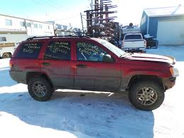 20170208_142459 - Kendale Truck Parts Bob Hitchcocks Ctp New 2019 Jeep Cherokee For Sale Near Boardman Oh Youngstown 2x Projector Led 5x7 Headlight Replacement Xj Used 1998 Jeep Cherokee Axle Assembly Front 4wd U Pull It Truck Bonnet Hood Gas Struts Shock Auto Lift Supports Fits 1992 Parts Cars Trucks Pick N Save Columbiana 4 Wheel Youtube Grand Archives Kendale 2018 Spring Tx Humble Lease Jacksonville Nc Wilmington Grand Colorado Springs The Faricy Boys
