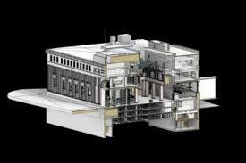 download 500 architecture books legally free arch2o com