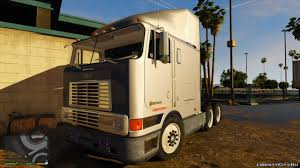 Replacement Of Hauler.ytd In GTA 5 (29 File) We Cant Stop Watching These Incredible Gta V Semitruck Tricks Hauler Wiki Fandom Powered By Wikia Dewa Silage Trailer Modailt Farming Simulatoreuro Truck 2012 Kenworth T440 Box Flatbed Template 22 For 5 Yo Dawg I Heard You Like To Tow Stuff Gaming Mobile Operations Center Discussion Online Nerds Euro Simulator 2 Receives New Heavy Cargo Dlc Today You Can Drive The Tesla Semi And Roadster Ii In Grand Theft Auto Car Trailer Gameplay Hd Youtube Pc Mods Mod Awesome Dump Trucks Where Are The In Gta City Forklift Driving School A Toronto