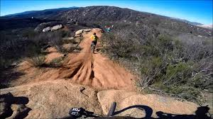 Anderson Truck Trail MTB - YouTube Mulholland Highway Under The Hollywood Sign Noble Canyon Trail In California Mtbrcom Mountain Biking Orosco Ridge And Boden Loop Near Ramona Ca Anderson Truck After Closures 2011 Bike Diaries Schoolbus For Wandering Exploration Of Everything Tight Cuyamaca Viejas South Approach Alltrails Eva Mtb Trails 52016 Youtube Mud Archives Page 8 10 Legendarylist Rj Andersons Xp1k4 Offroad Video Now Live Utv Planet Magazine Minnesota Fanning 8815