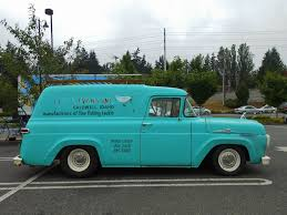 1960 Ford F100 | Jdn-congres Shanes Car Parts Vehicle Featured In Popular Mechanics 1960 Ford F100 Gateway Classic Cars St Louis 6232 Youtube Subtle And Clean Hot Rod Network 1957 Pickup Truck 1960ickupnsratspermancebestinafordrear F500 For Sale Best Resource Fire Series Review Specs Pictures Collection Hd Dennis Carpenter Catalogs Benishekforngresscom Ford Pickup Hotrod Blue Silver Craigslist In Rgv