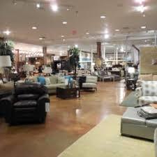 Haynes Furniture 24 s Furniture Stores Jefferson