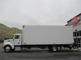 Semi Trucks For Sale In Orlando Florida Petite South Orlando Fl ... Isuzu Npr In Orlando Fl For Sale Used Trucks On Buyllsearch Soft Serve Ice Cream Truck Food Roaming Hunger New Hyundai Veloster Lease Offers Chevy Florida For Entertaing Chevrolet 2010 Hino 24ft Box Truck Tampa 26ft 1965 K10 Sale Hrodhotline 1993 C1500 Pace Gateway Classic Cars 1153ord Garden Fl Ii Auto Sales Orlando New U Trucks Toyota Used Cars Winter 5sfrg3727be229550 2011 White Heart Land Elkridge On In Ford Mullinax Of Apopka 2007 Western Star Lowmax By Dealer Area Bay