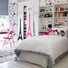 Paris Themed Living Room by Bedroom Paris Themed Living Room Paris Themed Girls Room Paris