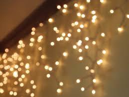 Christmas Lights graphy Tumblr Desktop Wallpaper