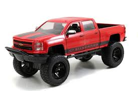 2014 Chevy Truck Green Toy | Www.topsimages.com 1984 Chevrolet Camaro Luxury Truck Dimeions Typical New Buy Matchbox Mbx Explorers 14 Chevy Silverado 1500 Red 29120 Toy Car And Van Scale Models The 15 Things You Need To Know About The 2019 John Deere 2009 Ute Ertl Pickup With 2016 Hotwheels Chevy Silverado White End 2162018 215 Pm Proline Flotek Body Clear Pro336500 2014 Diecast Blue Topaz Ltz Z71 Youtube Tire Station Package 2017 Lt 5381d Kinsmart Pick Up 146