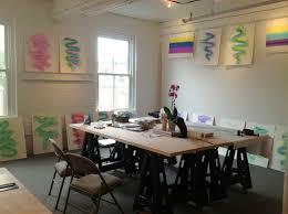 100 Cedar Street Studios Moodrising Designs Studio 14 St Suite 214 Amesbury MA 01913