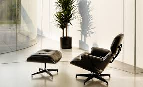 Ottoman Chair: Eames Lounge Chair Replica Vs Real Chair And A Half ... Cowhide Lounge Chair Kbarha Early Original Eames Lounge 670 671 Armchair And Ottoman At 1stdibs Chair Special Edition Black Design Seats Buy Vintage And By Herman Miller At 2 Chairs Charles Ray For Sale Leather Oak Veneer Ottoman 1990s 74543 Rabbssteak House Genuine This Week Foot Rest Usa Fniture Vitra Replica Eames For Sale Is Geared Towards Helping Individuals Red Apple South Africa Aj05