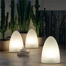 Best 25 Contemporary outdoor floor lamps ideas on Pinterest